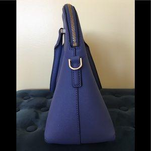 kate spade Bags - Kate Spade ♠️ Large Satchel 💙
